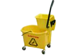 Janitorial & Sanitation Supplies